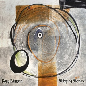Skipping Stones Album (releaseed March 8th) available online!